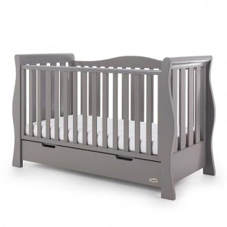 Baby Jogger city mini® GT