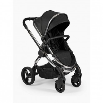 Baby Jogger city mini® double
