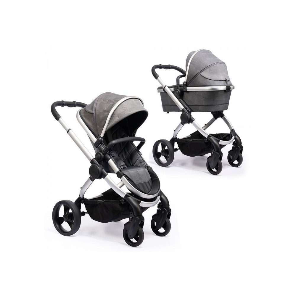 Baby Jogger Carry Bag Mini Double