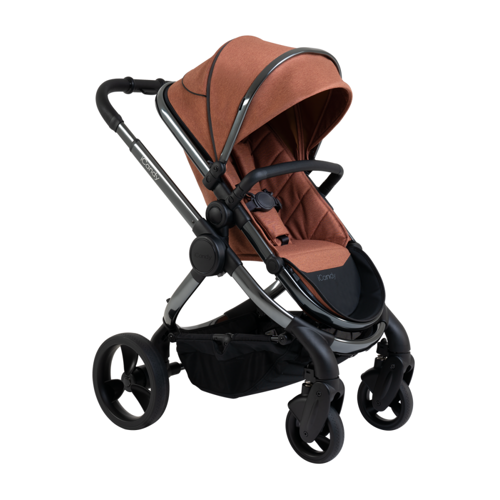 Baby Jogger Raincover City Mini Double Mini Gt Double Inc Carrycot