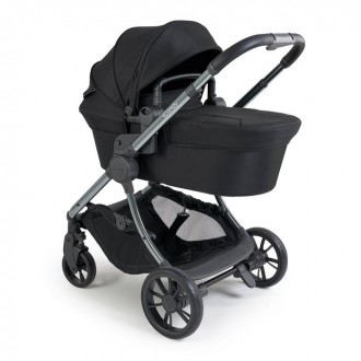 Baby Jogger Belly Bar Single (City Premier™)