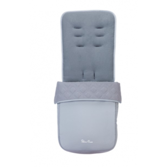 Baby Jogger Car Seat Adapter Single - Multi Model (City Select®/City Premier™)