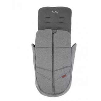 Baby Jogger Carry Bag - City Select® - City Premier™