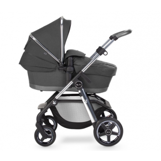 Baby Jogger Child Tray Single (City Premier™)