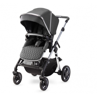 Baby Jogger Raincover - City Select®/Premier™ Seat