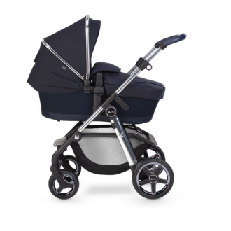 Baby Jogger City Select® Second Seat Kit
