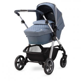 Baby Jogger City Select® Carrycot Kit