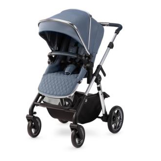 Baby Jogger Child Tray Single (City Select®)