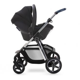 Baby Jogger Footmuff - City Select