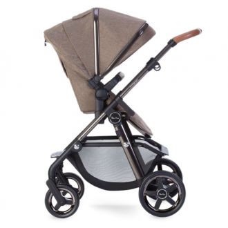 Baby Jogger Footmuff - City Select