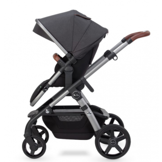 Baby Jogger Carrycot Kit