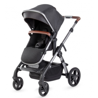 Baby Jogger City Go Baby Car Seat