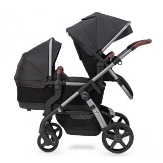 Baby Jogger City Go Baby Car Seat