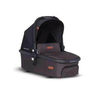 iCandy Pushchair Peach