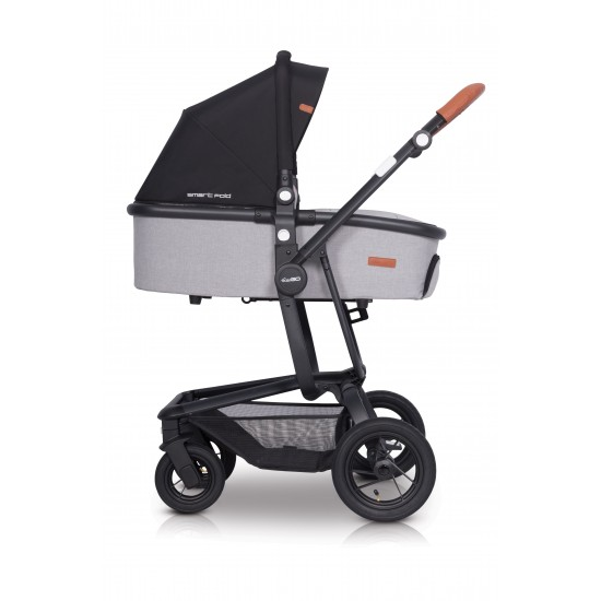 Travel System S0UL AIR