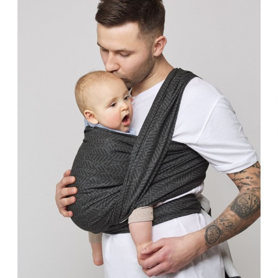 Baby Carrier & Sling Be...