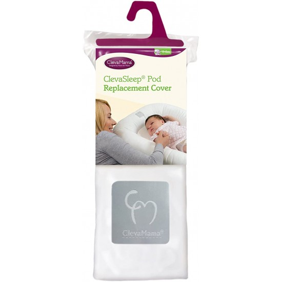 ClevaSleep® Replacement Cover