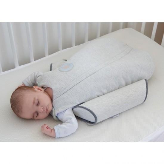 Ergonomic Baby Positioner Air+