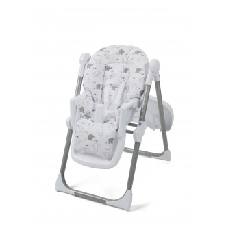 "Travel System Pushchair ""Verona Avangard"""