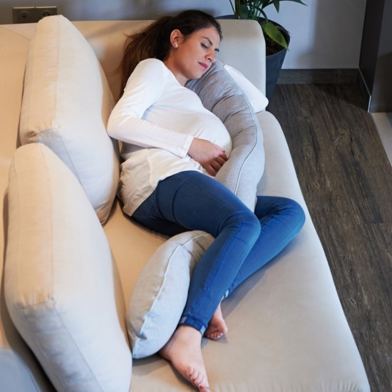 Matternity Pillow Comfort...