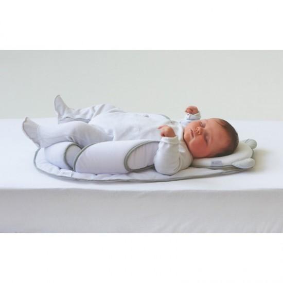 Cale bébé Panda Pad Air+