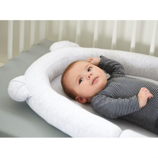 Baby Nest Air+