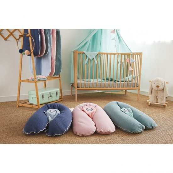 Maternity Pillow & baby...