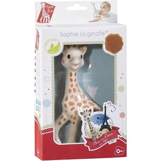 Sophie la girafe® - Fresh...