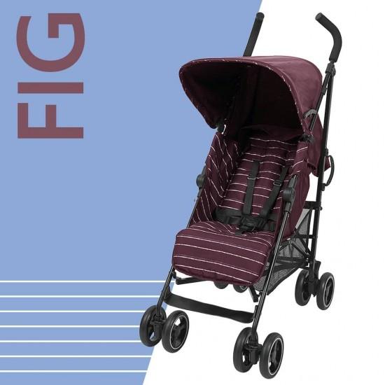 Babylo Neo Stroller - Fig