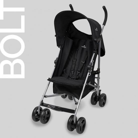 Babylo Bolt Stroller