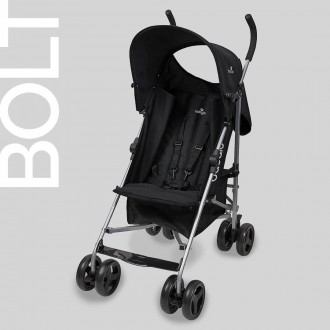 "Travel System Pushchair ""Verona Classic"""