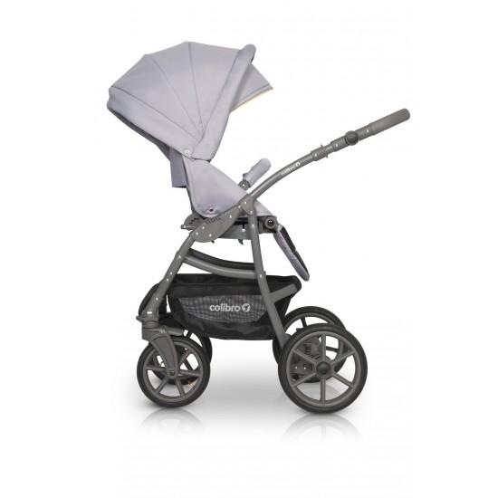 Baby Jogger Raincover -...