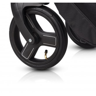 "Travel System Pushchair ""Milano"""