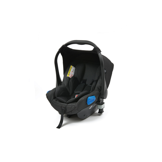 Babylo Luna Car Seat (0+)