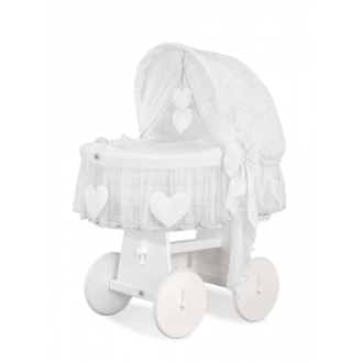 Baby Booster Chair Pixi