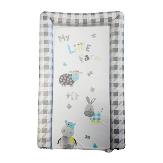 Babylo Padded Changing Mat