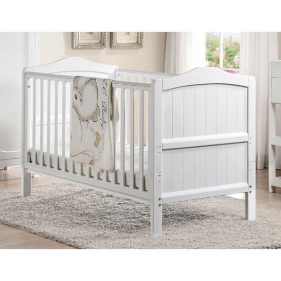 Babylo Ella Cot Bed