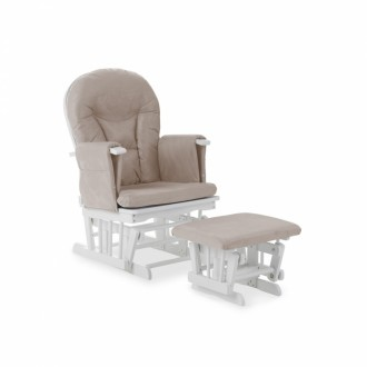 Baby bathseat