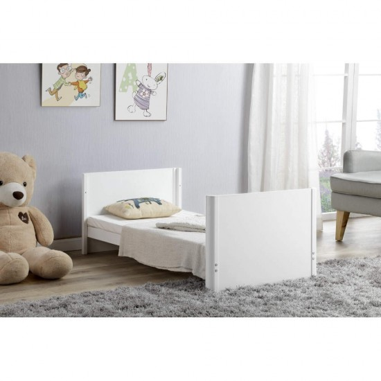 Babylo Ovo Cot Bed