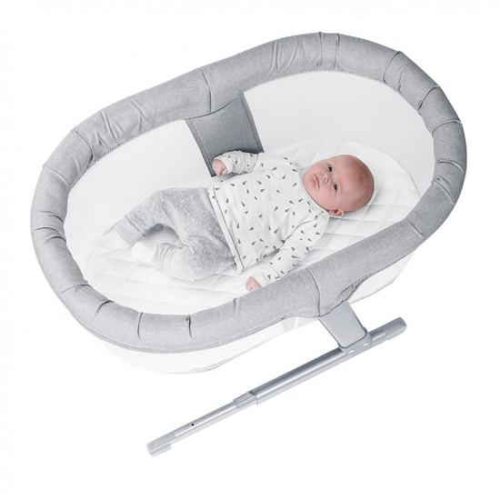 Babylo Snug Sleeper Foam...