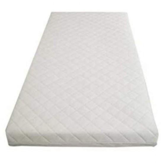 Babylo Fibre Cot Bed...