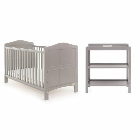 WHITBY 2 PIECE ROOM SET -...