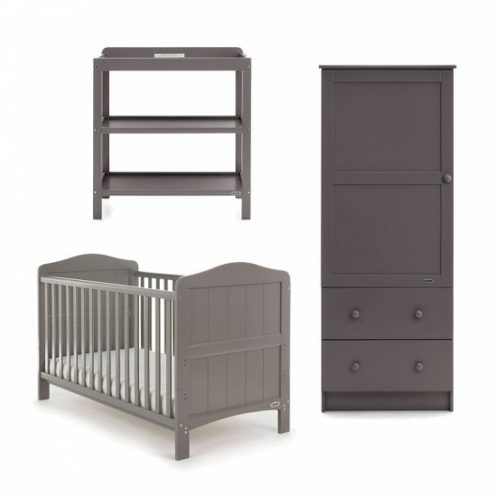 WHITBY 3 PIECE ROOM SET -...