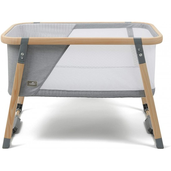 Babylo Natura Folding Crib...