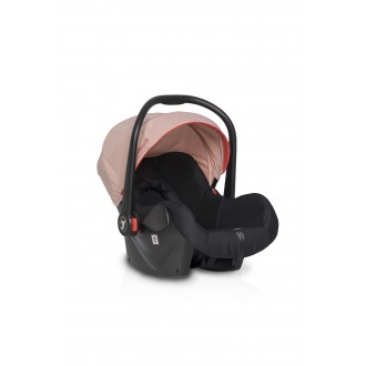 Chipolino  Arch for bed and stroller Bear