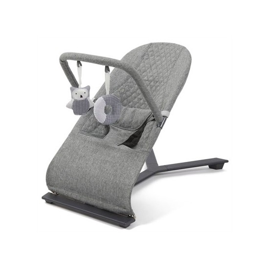 Babylo Gravity Bouncer (0m+)