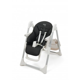 Cosatto Port 0+ Car Seat Fox Tale (Without Base)