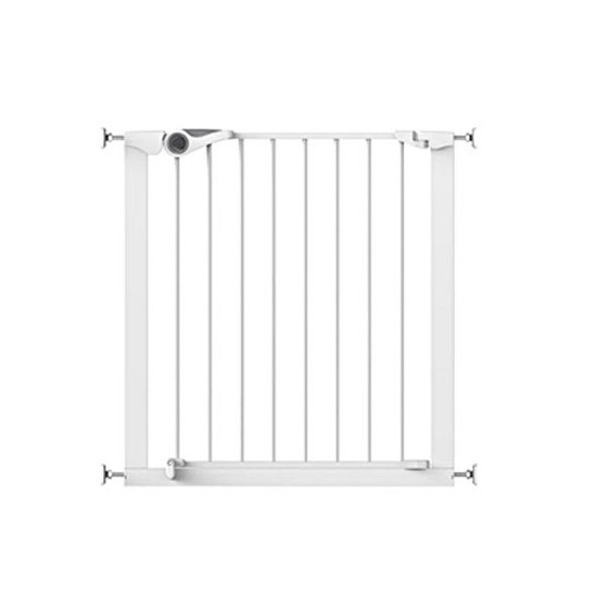 Babylo Noma Easy Fit Gate-...