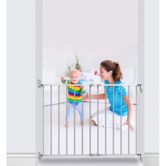 Babylo Noma Fix Gate