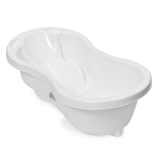Babylo Premium Bath